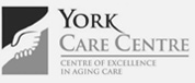 York Care Centre