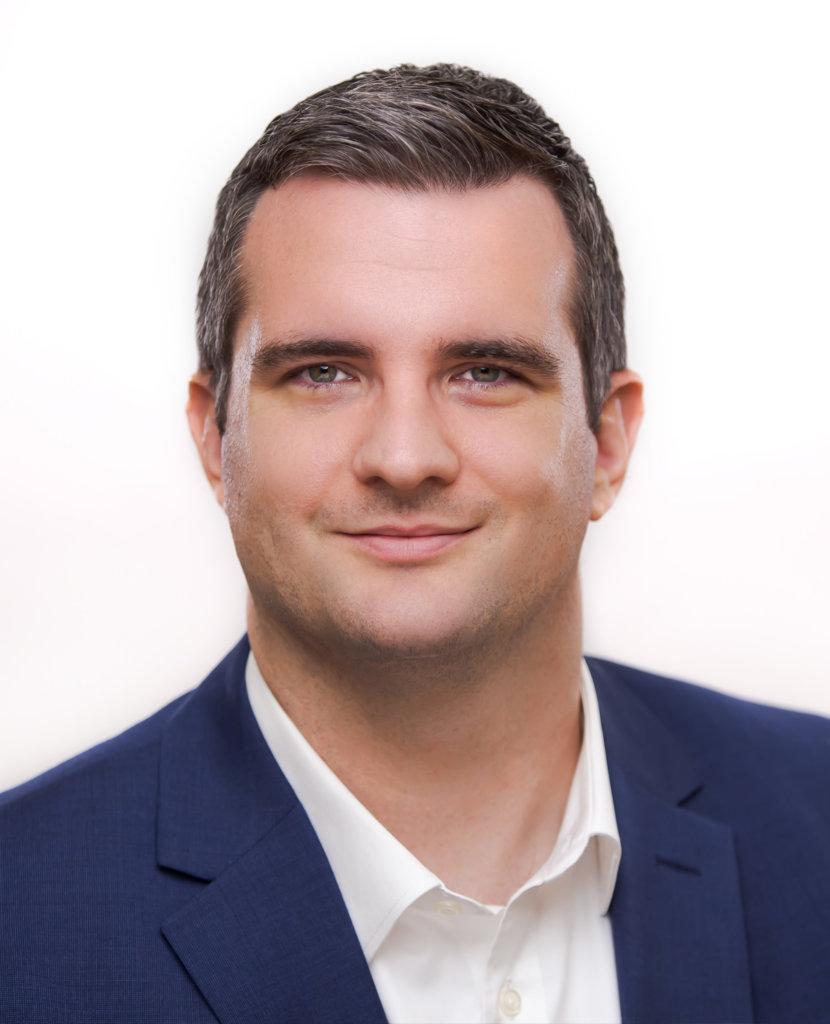 Dr. Dan Dutton