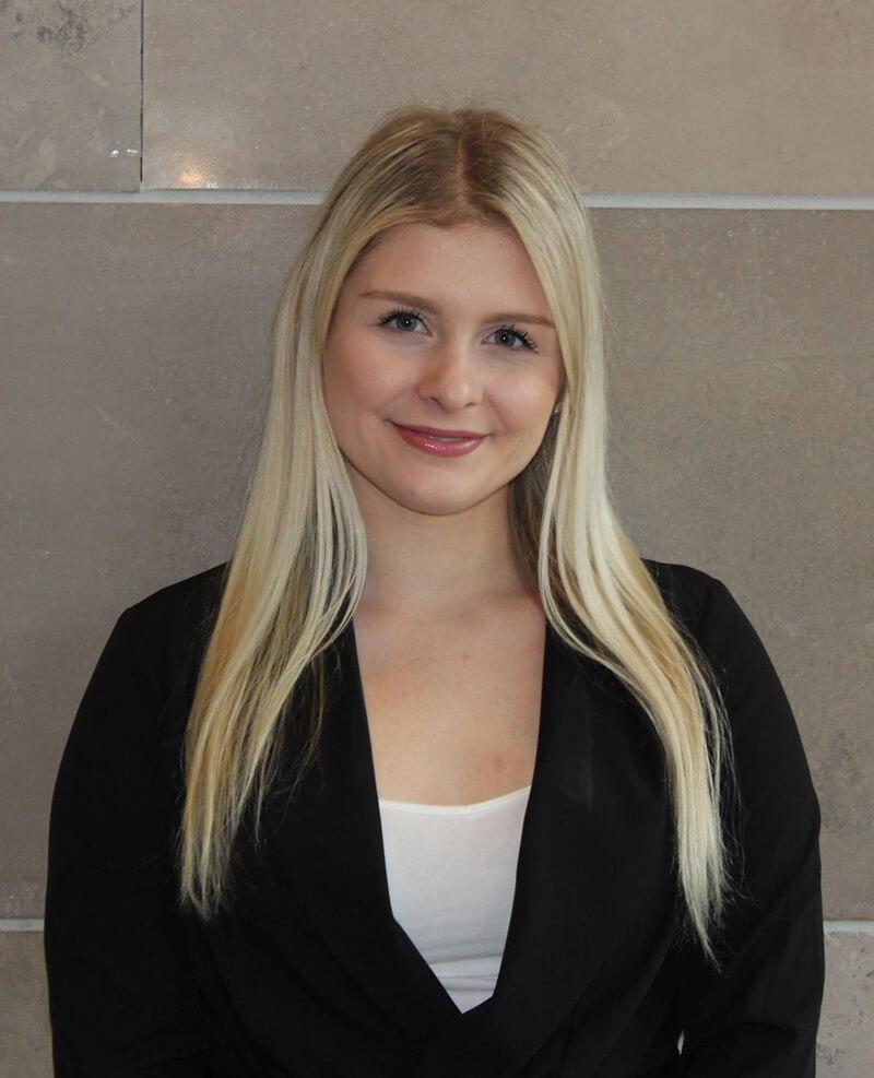 Karolina Jalowska
